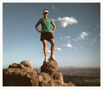 Thumbnail image for Camelback Summit