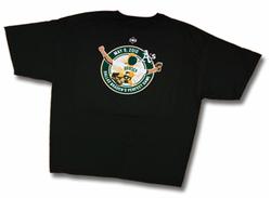 Braden t-shirt giveaway