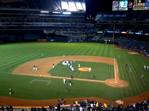 Thumbnail image for 5/18/10 Walk-off Win!