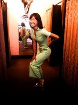 Thumbnail image for Kara's 70s outfit #2