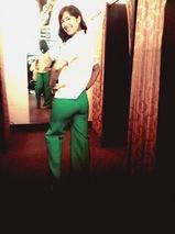 Thumbnail image for Kara's 70s outfit #4