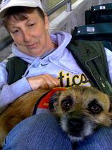 Dog Day 2009 #2