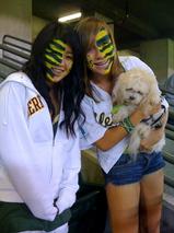 Dog Day 2009 #3