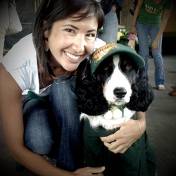 Dog Day 2010 #7