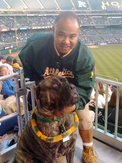 Dog Day 2010 #12